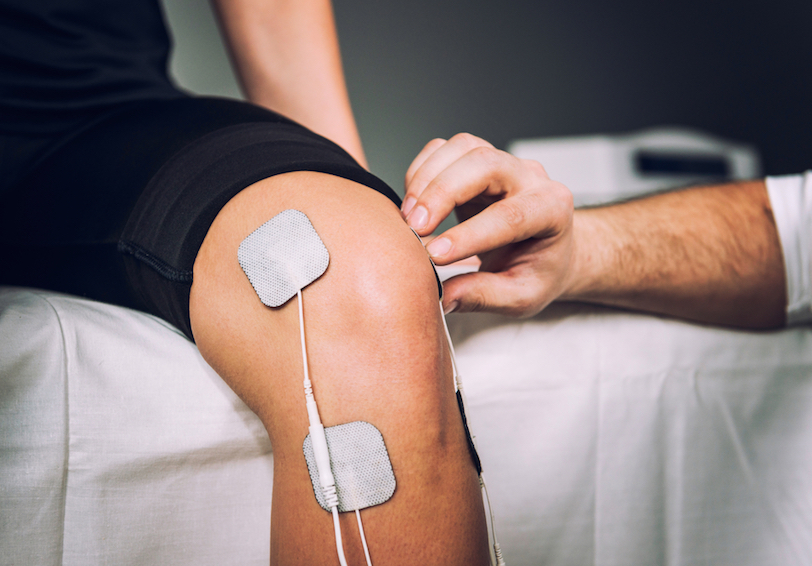 Transcutaneous Electrical Nerve Stimulation forest hills queens ny