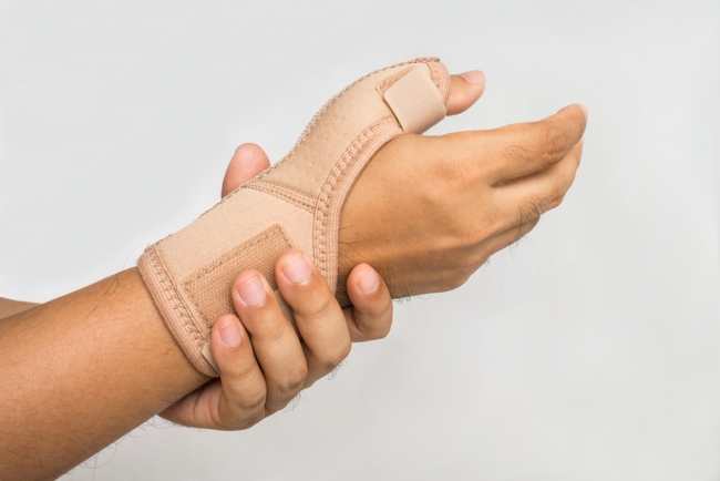 carpal tunnel treatment forest hills queens ny