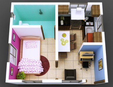 10 Online Tools for Home Designing   Quertime home interior design online tools