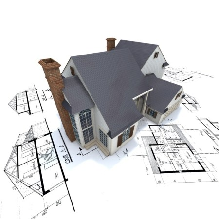 House Plans  Should You Build or Buy a Home    ZING Blog by Quicken     House Plans  Should You Build or Buy a Home    Quicken Loans Zing Blog