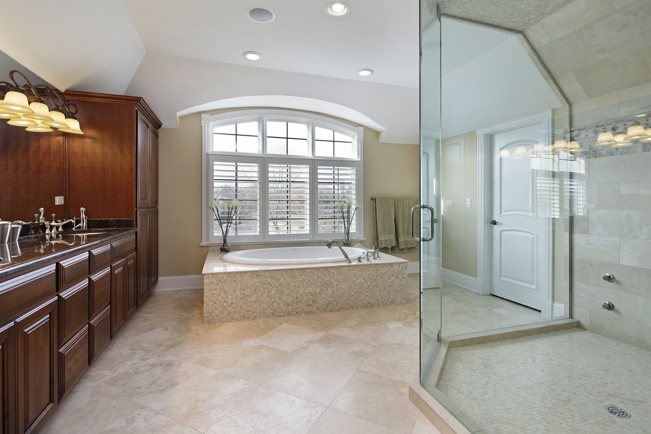Estate Agents Bath