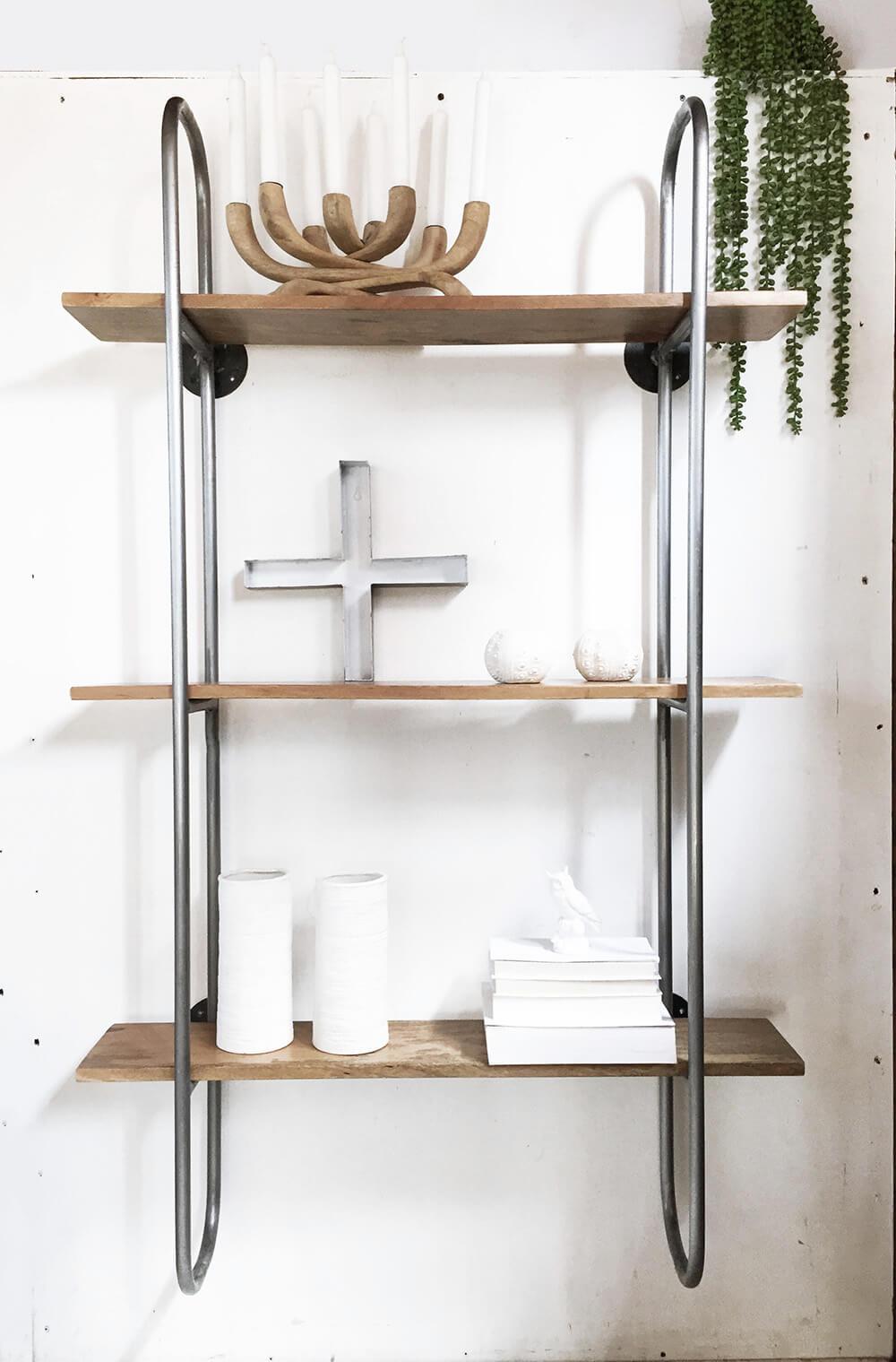 Umbra Cubist Wandrek : Wandrek goedkope meubels goedkope meubels