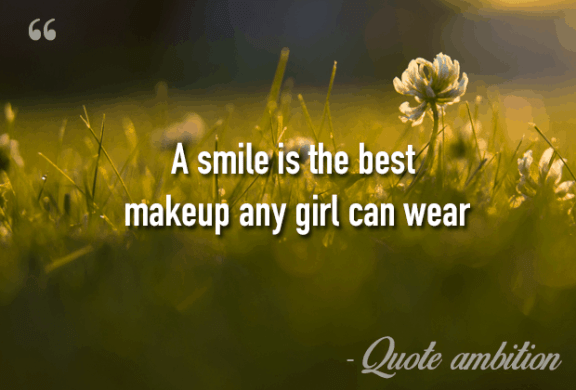 Best 189 Smile Quotes  TOP LIST  Smile Quotes