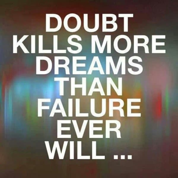 Image of: Happy Deep Meaningful Quotes Quote Ambition 60 Best Deep Meaningful Quotes With Images