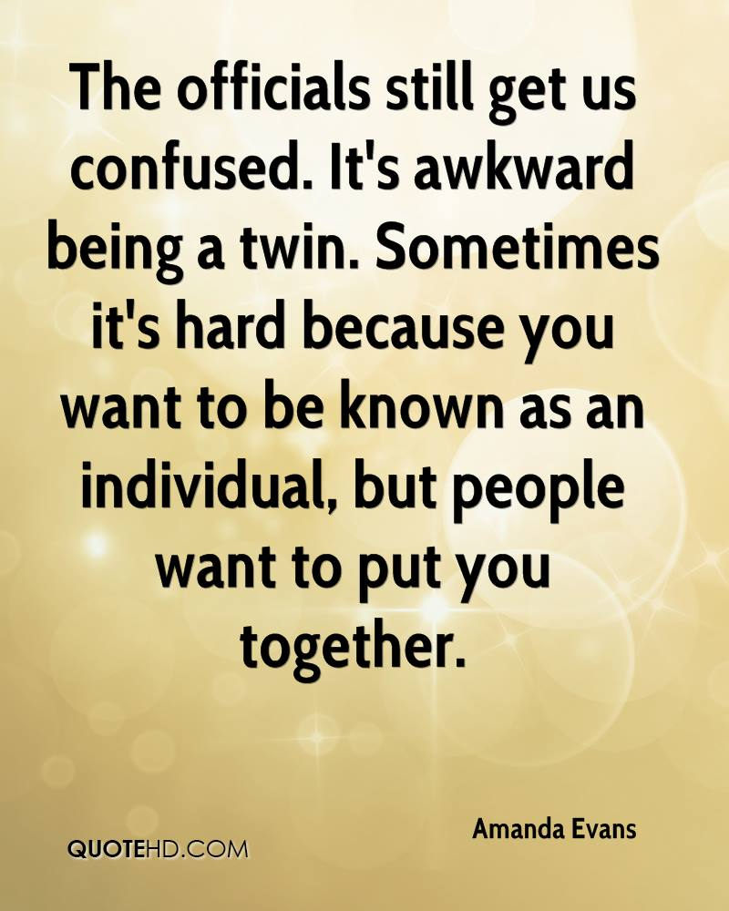 Confused Quotes Confused Love Quotes Images  Quotes Of The Day