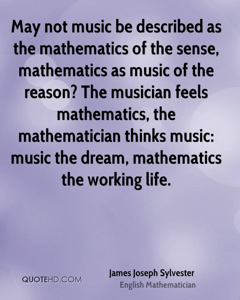 Musician Quotes About Love