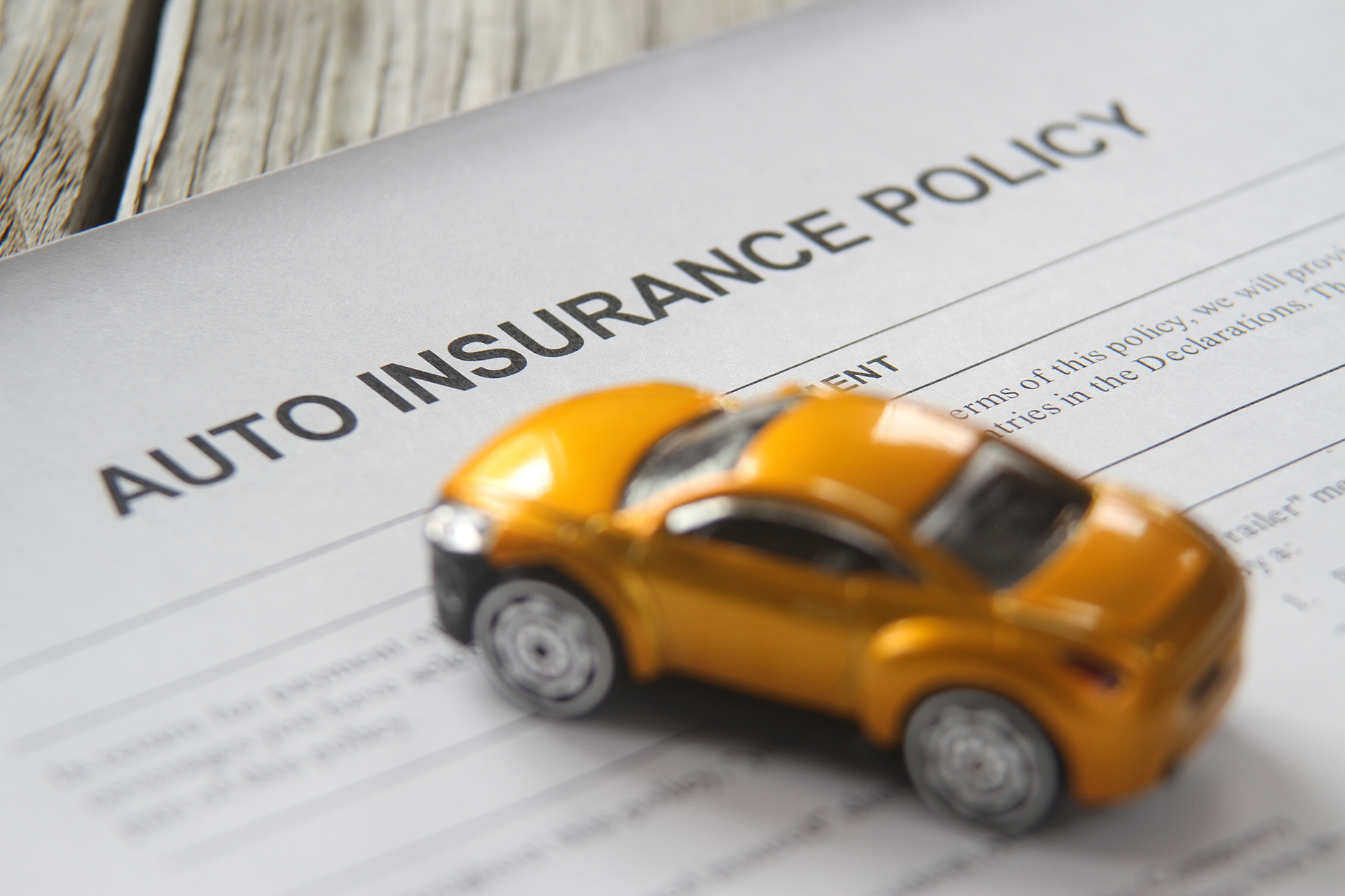 Free Insurance Finance And Money Stock Images And Photos