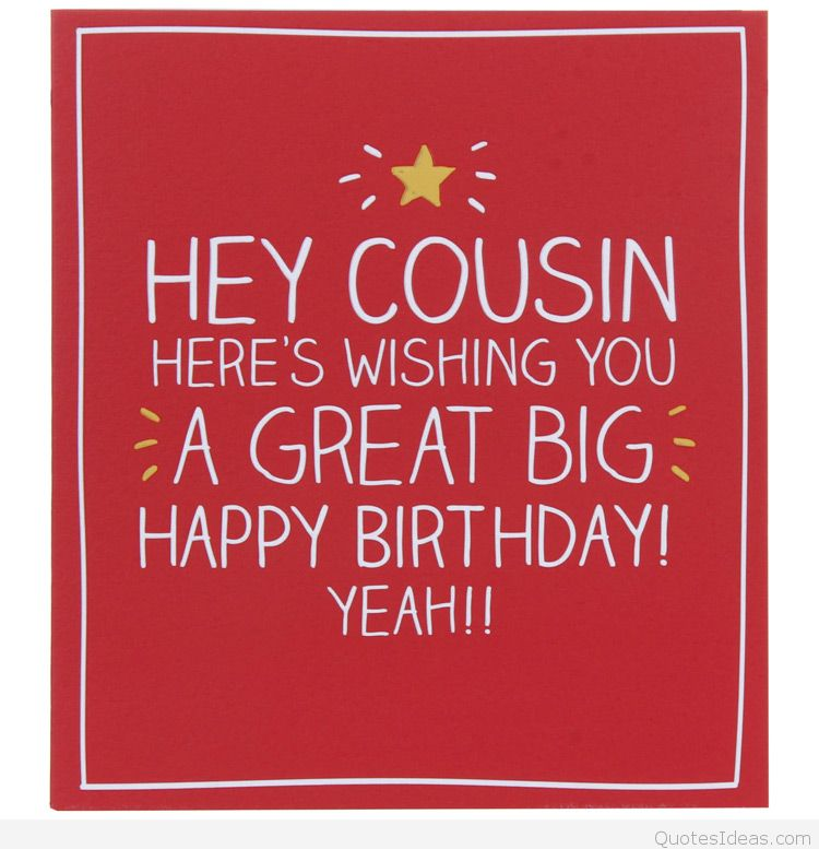Quotes About Happy Cousins 28 Quotes