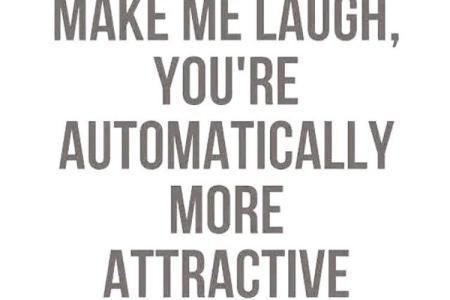 You Make Me Laugh Quotes Tumblr Nemetasaufgegabeltinfo