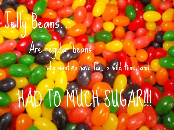 Sayings Funny Sweets About Eating