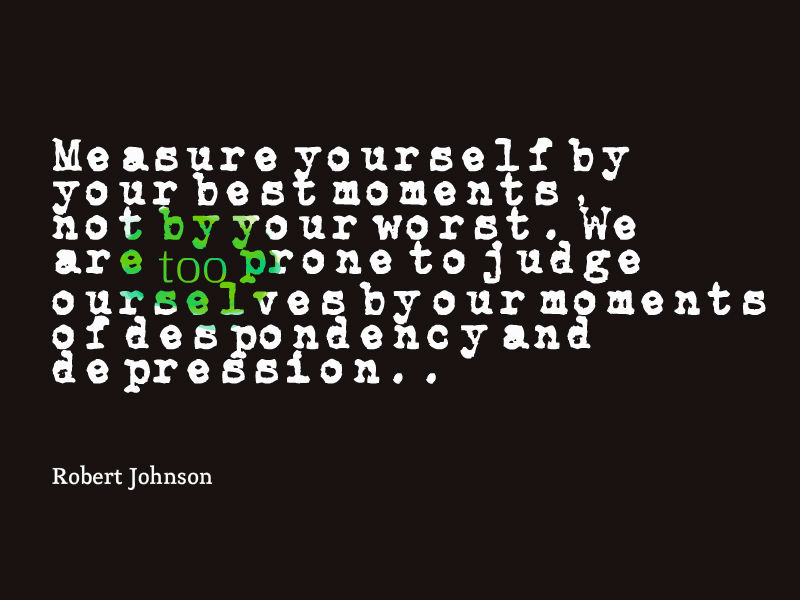 Image of: Quotemasterorg Quotes About Depression And Hopelessness 28 Quotes