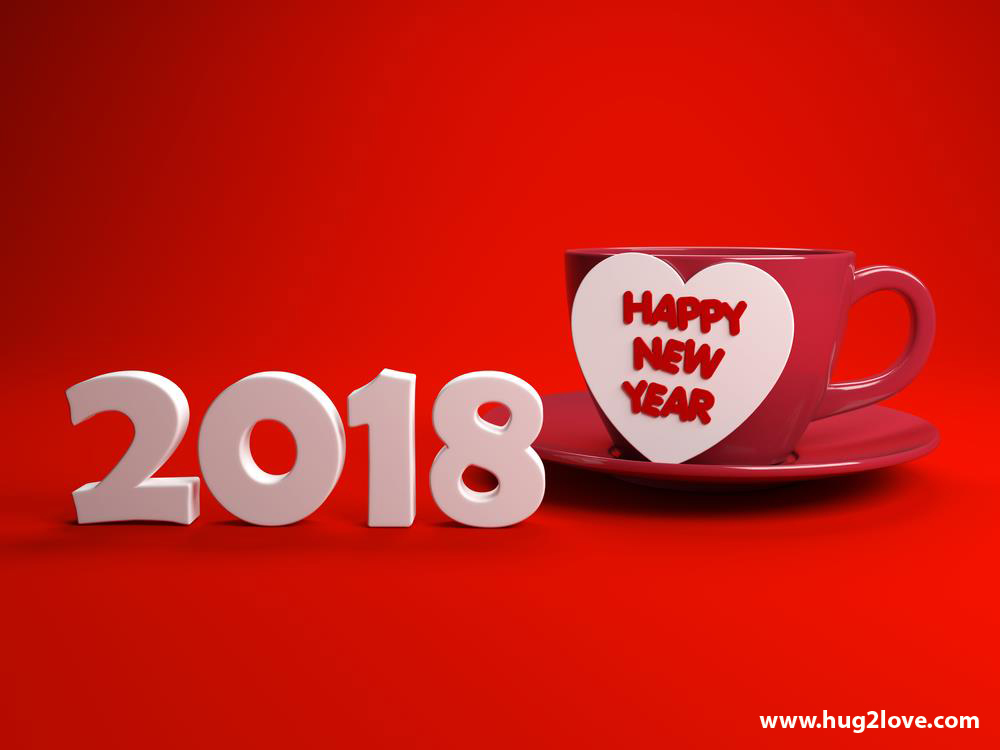 Best Happy New Year 2019 Wallpaper Images for Desktops in HD   Happy     Best Happy New Year 2019 Wallpaper Images for Desktops in HD   Happy New  Year 2019 Quotes Wishes Sayings Images