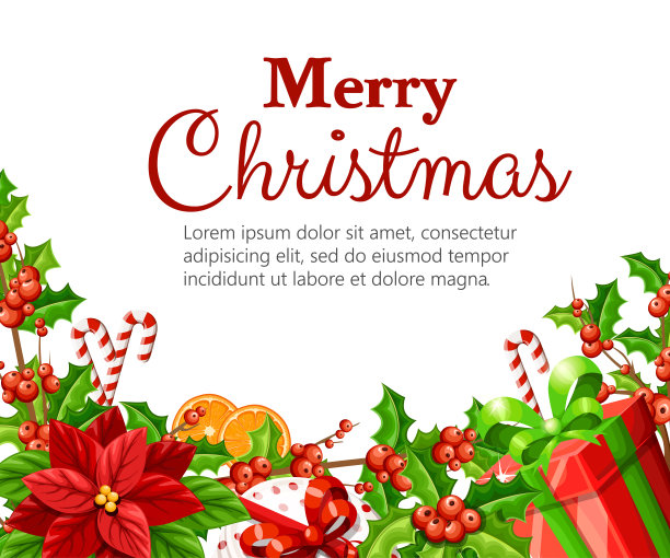 New And You Christmas And Family Merry Year Quotes Happy Wishing Your
