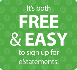 Estatements Resource One Credit Union