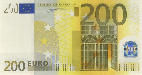 Definition Of Euro Eur Ra2d