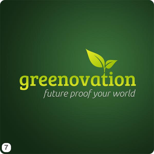 Energy Efficiency Ideas Building Home