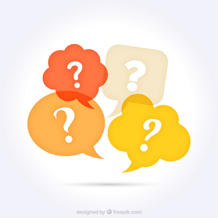 30 otázek zaměstnavateli