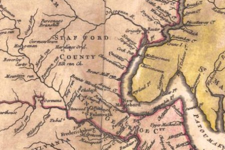 map of underground railroad » Path Decorations Pictures | Full Path ...