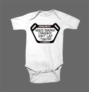 Assorted Fun Baby Infant Boy And Girl Mx Rompers