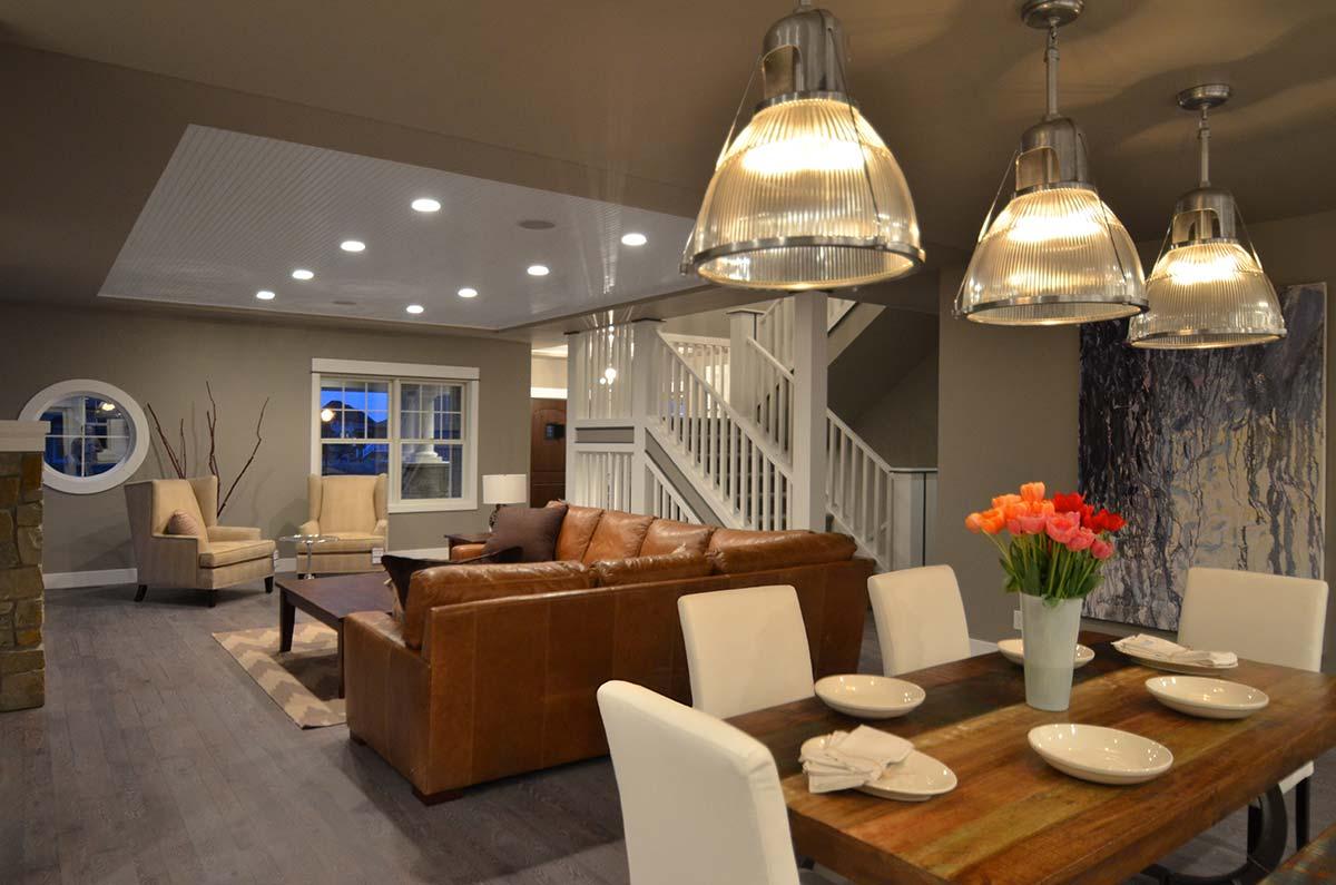 Elegant Cape Cod Radiant Homes Building Homes Of