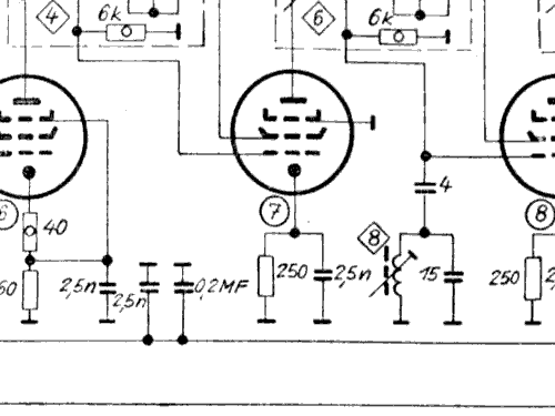 Linear Power Supply Condor Schematicrhairfreshenerclub: Condor Power Supply Schematic At Gmaili.net
