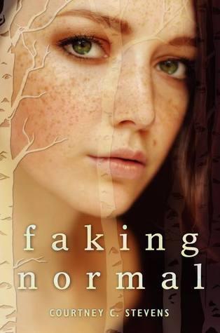 faking normal review - Rae Gun Ramblings