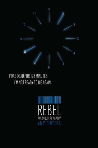 rebel review - Rae Gun Ramblings