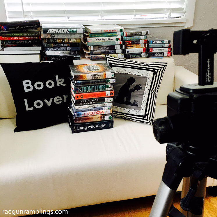 everything bloggers need to know about facebook live. Great tips tricks and step by step instructions to follow