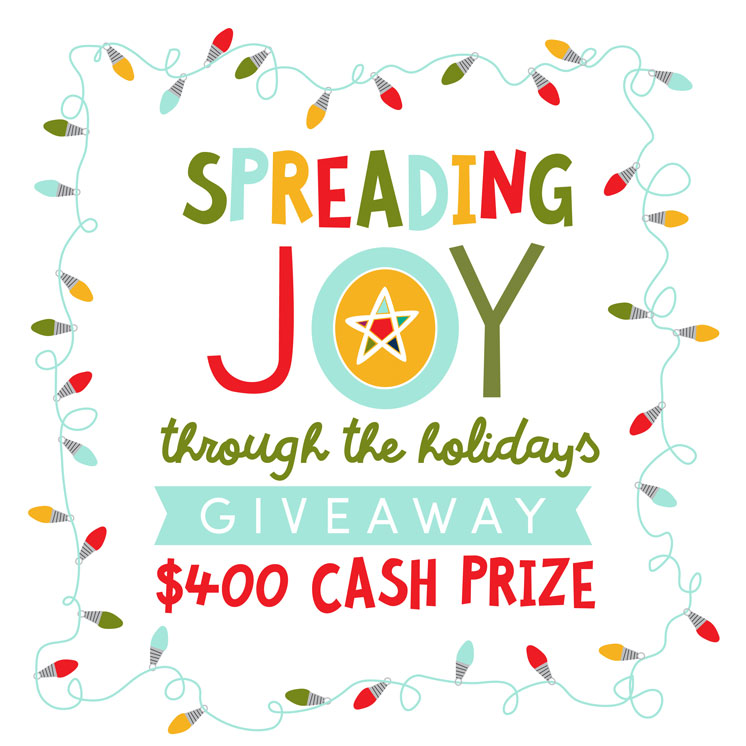 spreading-the-joys