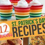 12-Delicious-St-Patricks-Day-Recipes square