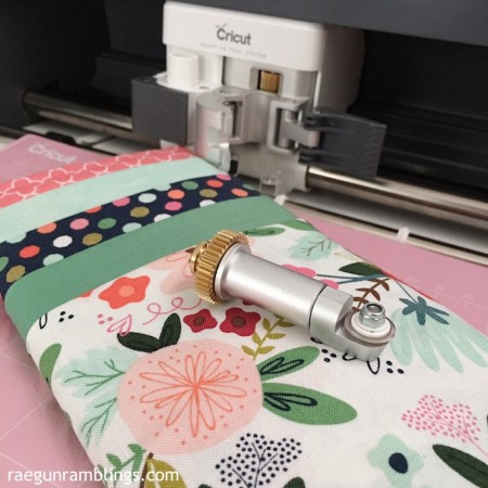 i need this. so many things sewing crafters can do with a cricut maker