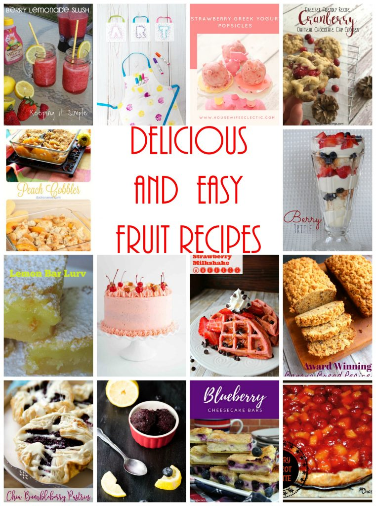 Delicious-and-easy-fruit-recipes-761x1024