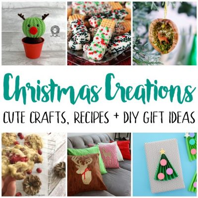 darling crafts recipes and gifts to diy