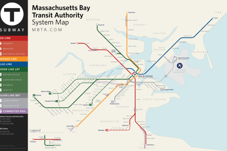 boston metro rail map » Path Decorations Pictures | Full Path Decoration