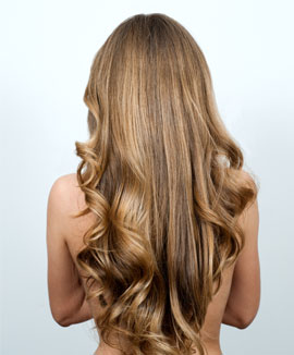 Best hair extensions in dubai double tape clip in hair extension our specialists will check your hair understand the amount of hair extensions that your hair will require discuss with you all of the possible options and pmusecretfo Gallery