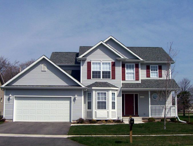 Ranch N Home   La Grande OR Real Estate   Two Story Homes Two Story homes for sale in La Grande OR