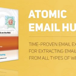 (Italiano) Recensione: Atomic Email Hunter