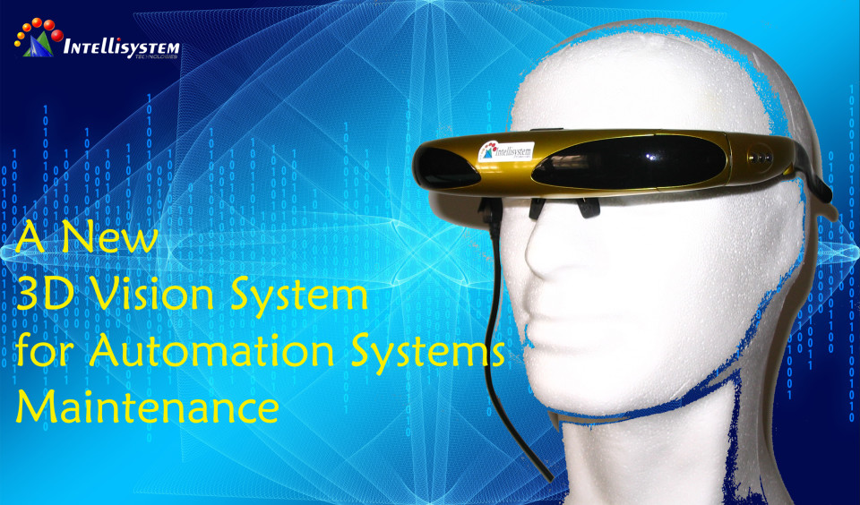 https://www.randieri.com/randieri/wp-content/uploads/Immagini_Pubblicazioni/A-New-3D-Vision-System-for-Automation-Systems-Maintenance-Intellisystem-Randieri-960x564_c.jpg