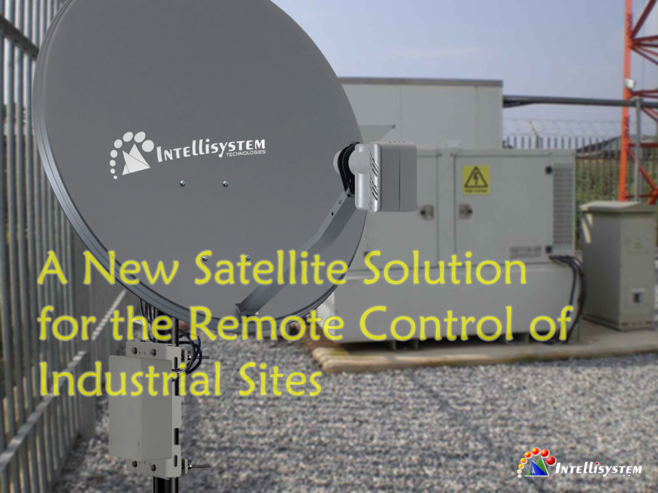https://www.randieri.com/randieri/wp-content/uploads/Immagini_Pubblicazioni/A-New-Satellite-Solution-for-the-Remote-Control-of-Industrial-Sites-Intellisystem-Teechnologies-Crisrian-Randieri-HD-960x719_c.jpg