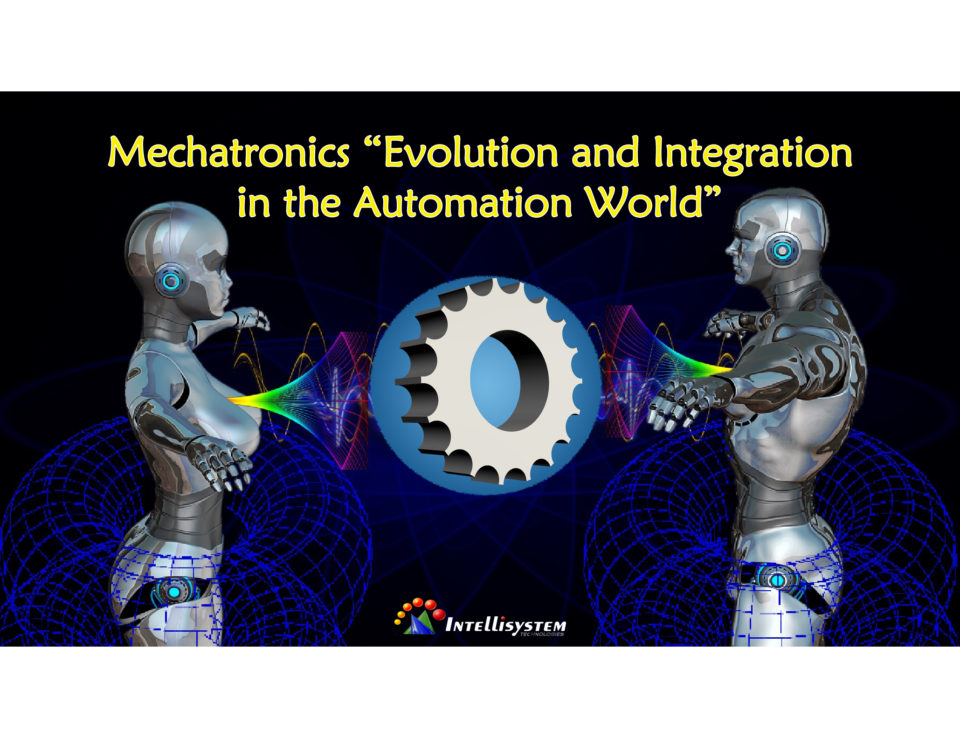 https://www.randieri.com/randieri/wp-content/uploads/Immagini_Pubblicazioni/Mechatronics-Evolution-and-Integration-Intellisystem-Randieri-HD-960x738_c.jpg