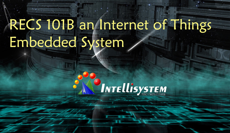https://www.randieri.com/randieri/wp-content/uploads/Immagini_Pubblicazioni/RECS-101B-an-Internet-of-Things-Embedded-System-Intellisystem-960x556_c.jpg