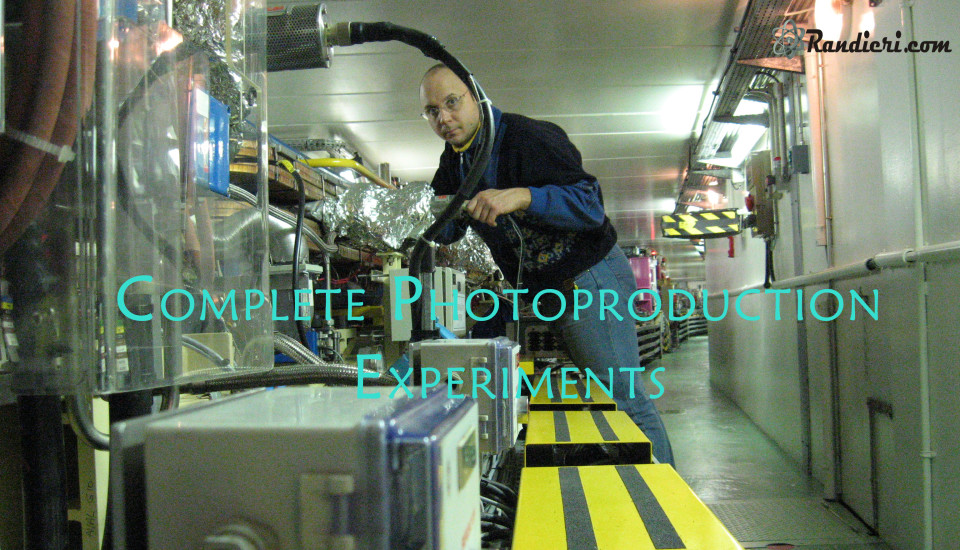 https://www.randieri.com/randieri/wp-content/uploads/Immagini_Pubblicazioni_Scientifiche/Complete-Photoproduction-Experiments-1-960x550_c.jpg