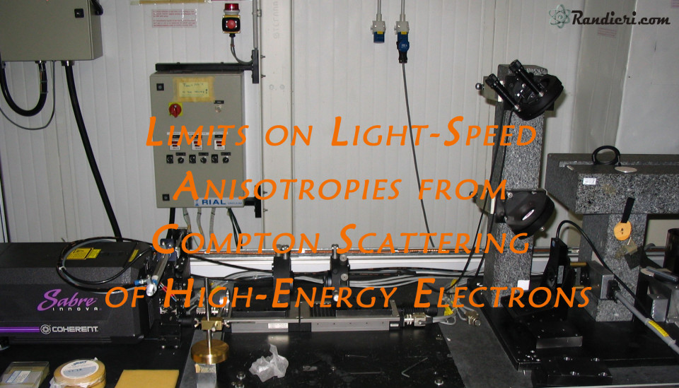 https://www.randieri.com/randieri/wp-content/uploads/Immagini_Pubblicazioni_Scientifiche/Limits-on-Light-Speed-Anisotropies-from-Compton-Scattering-of-High-Energy-Electrons-1-960x549_c.jpg