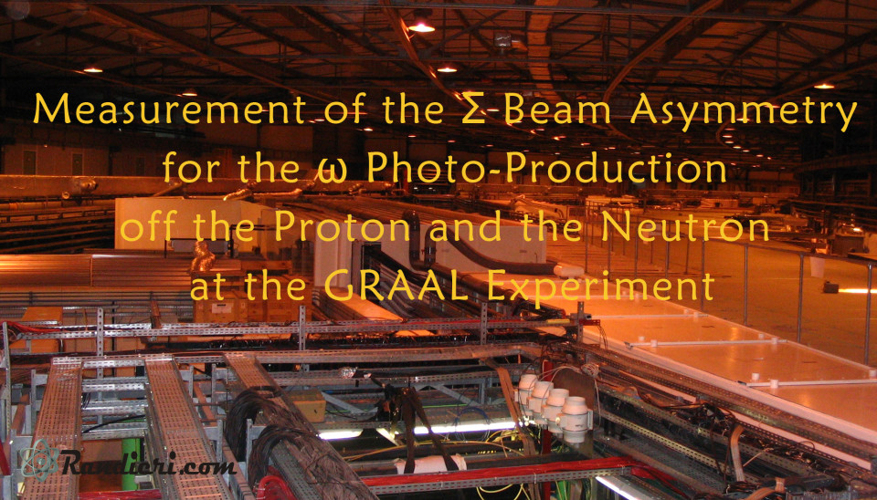 https://www.randieri.com/randieri/wp-content/uploads/Immagini_Pubblicazioni_Scientifiche/Measurement-of-the-beam-asymmetry-for-the-omega-photo-production-off-the-proton-and-the-neutron-at-the-GRAAL-experiment-2-960x548_c.jpg