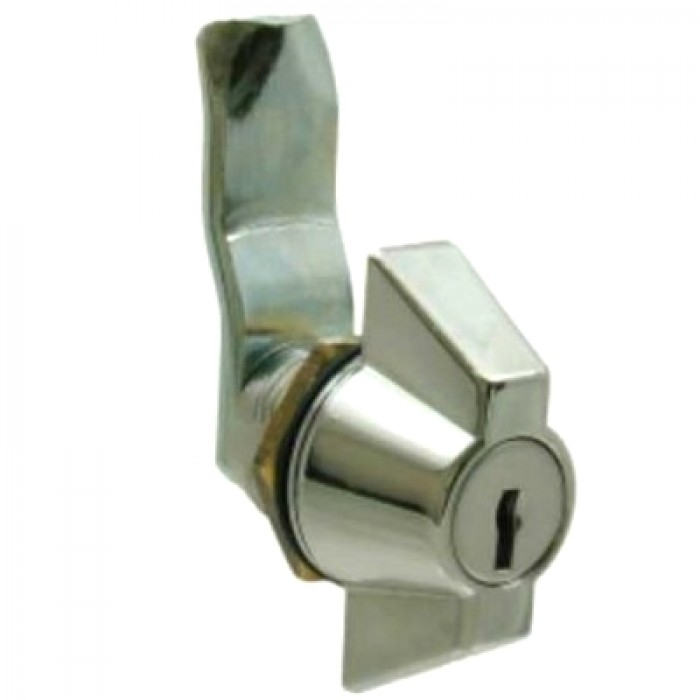 Locks Multi Point Cam And Latches