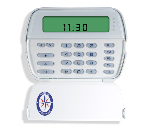 Best Personal Home Security System