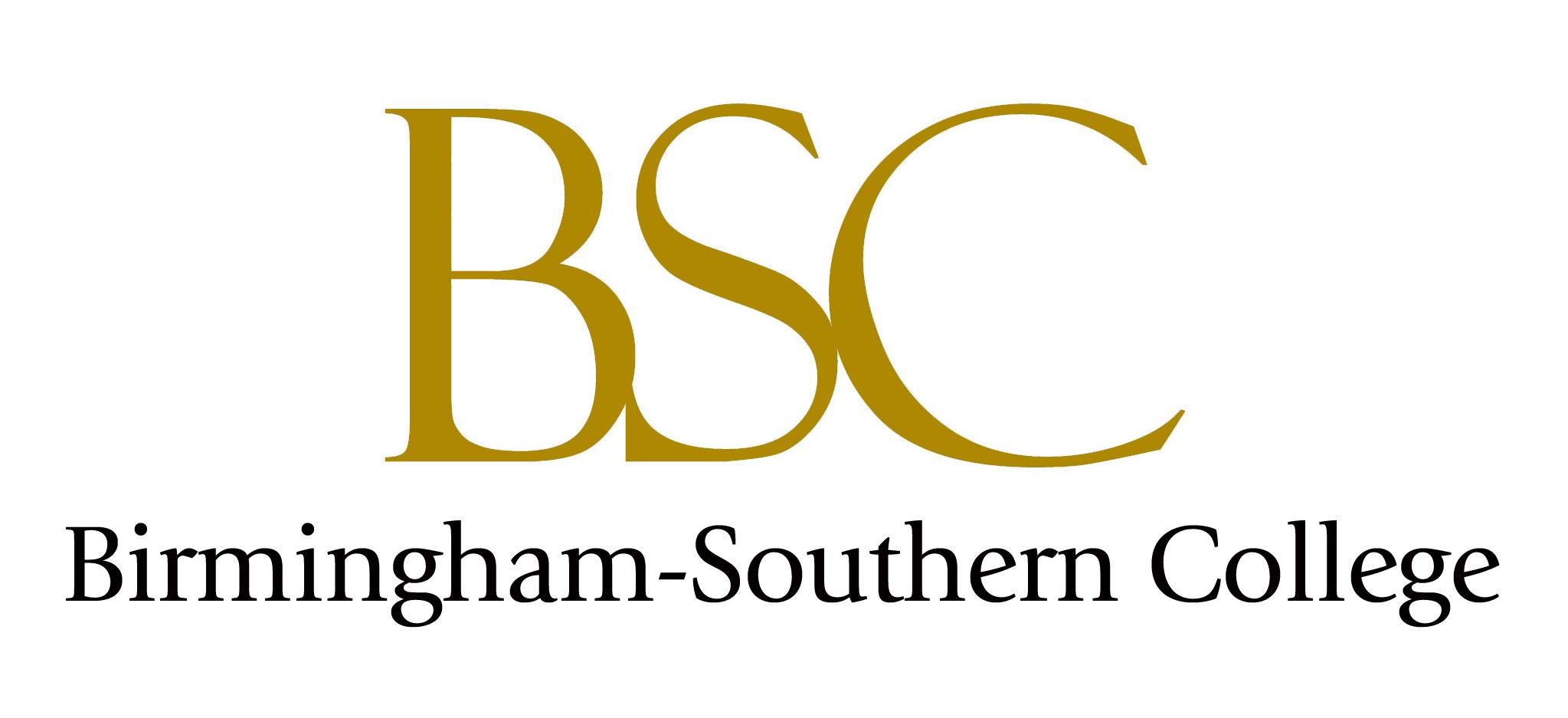 University Organization Logos