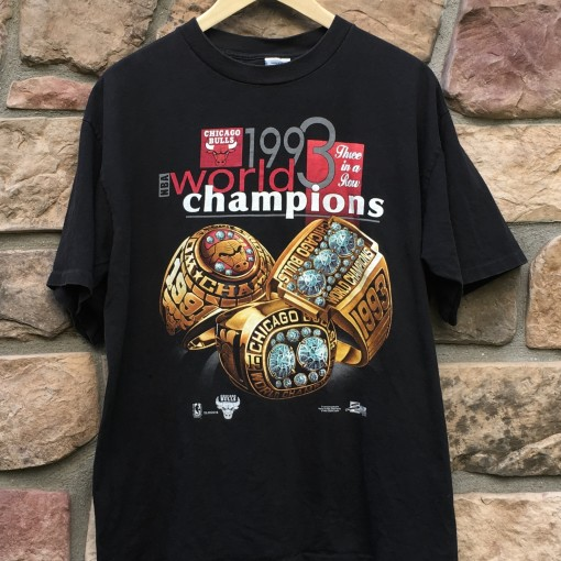 Magic T Shirts Vintage Orlando