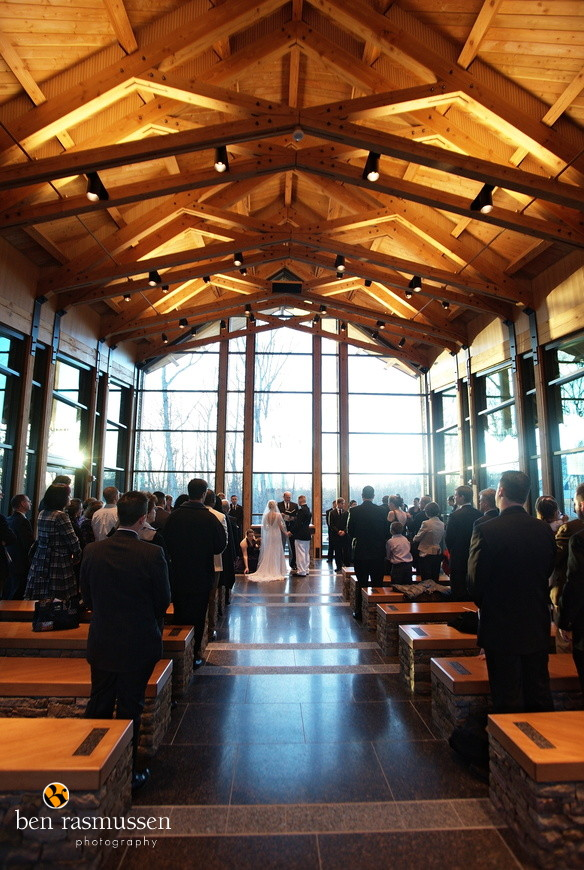 Jessica And Lennie S Wedding At The Marine Corp Museum Chapel Washington Dc Wedding