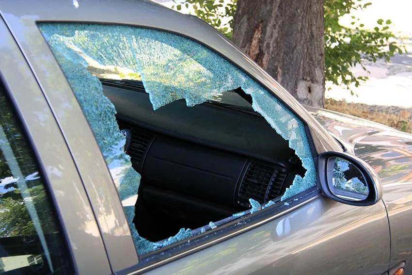 Cheap Auto Insurance Rates